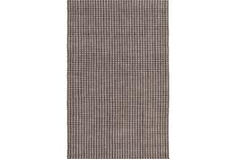 "5'x7'5"" Rug-Laberge Charcoal/Light Grey"