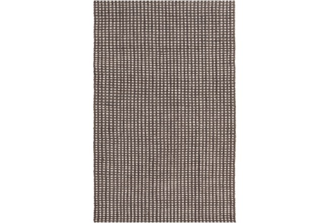 60X90 Rug-Laberge Charcoal/Light Grey - 360