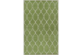 39X63 Rug-Helium Forest