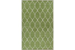 60X96 Rug-Helium Forest