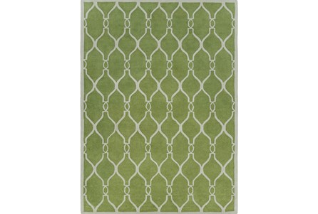 108X156 Rug-Helium Forest