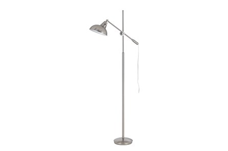 Floor Lamp-Breton Adjustable - Main