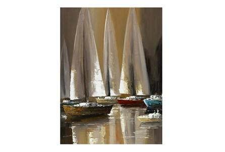 Picture-Sails 40X50