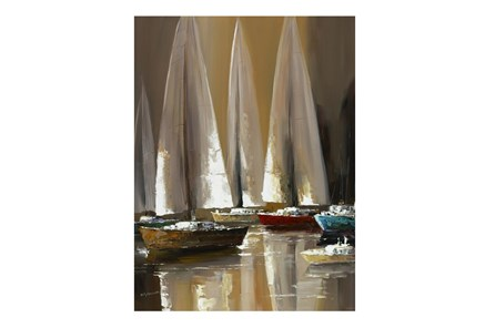 Picture-Sails 40X50 - Main
