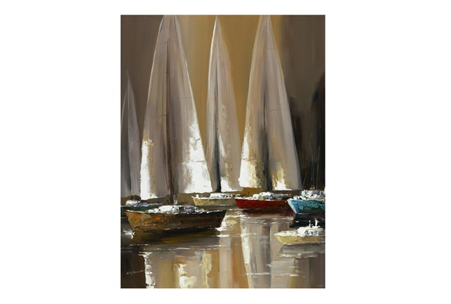 Picture-Sails 40X50 - 360