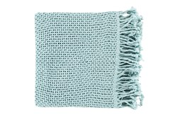 Accent Throw-Cantina Ocean