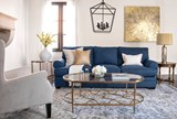Accent Throw-Hillary Ivory - Room