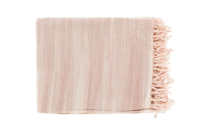 Accent Throw-Sheila Camel - 360