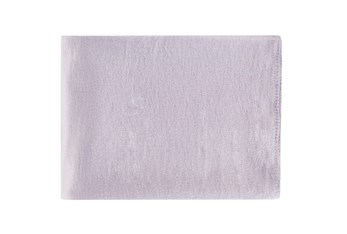Accent Throw-Maddie Lilac