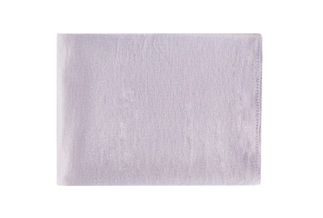 Accent Throw-Maddie Lilac - 360