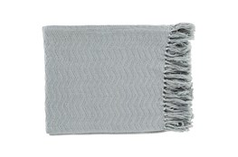 Accent Throw-Torra Slate