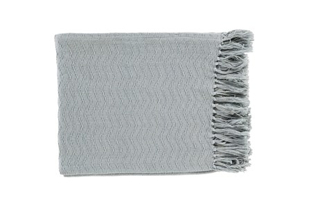Accent Throw-Torra Slate - Main