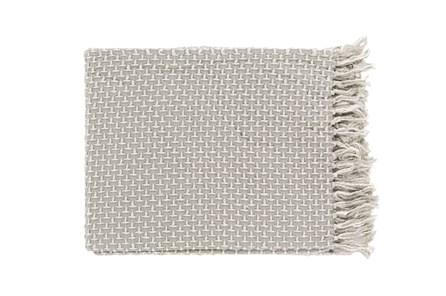 Accent Throw-Capri Dolphin - Main