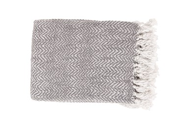 Accent Throw-Fiona Steel