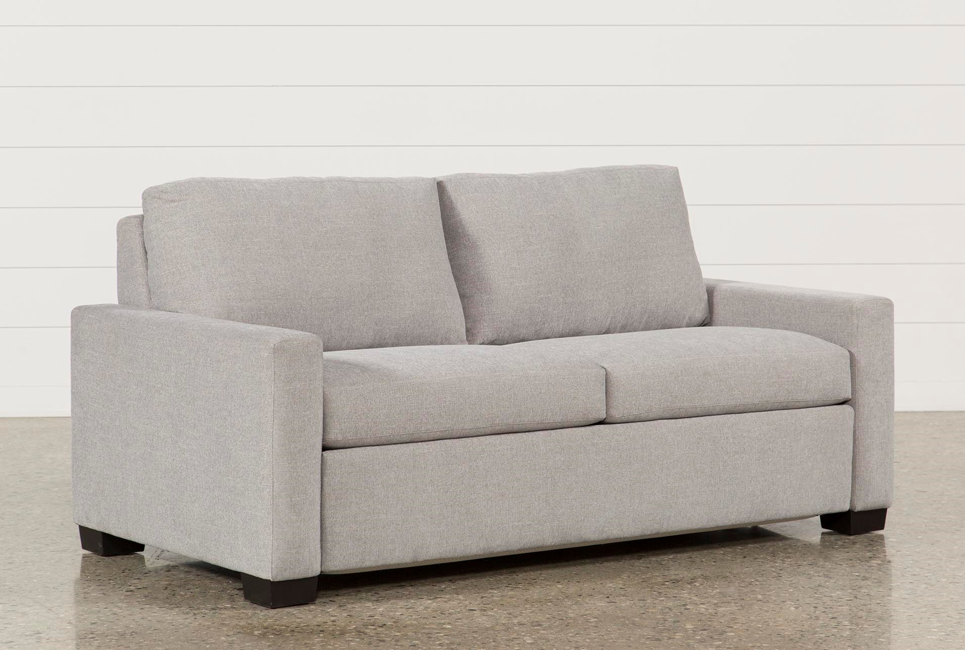 Transitional Sofa Beds Free Assembly With Delivery Living Spaces ~ What Is A Transitional Sofa