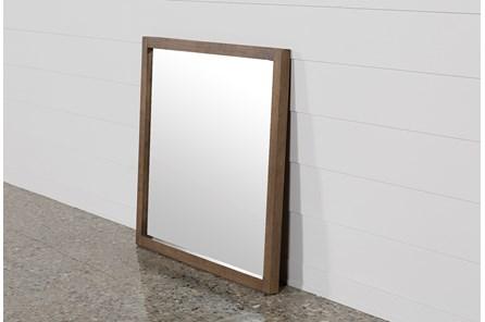 Nelson Mirror - Main