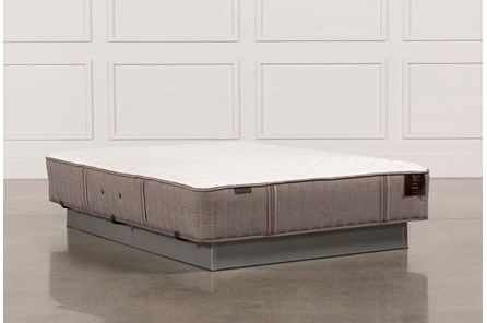 Scarborough Ultra Firm Queen Mattress - Main