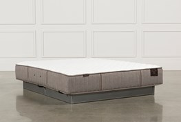 Scarborough Ultra Firm Eastern King Mattress