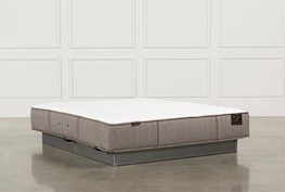 Scarborough Ultra Firm California King Mattress
