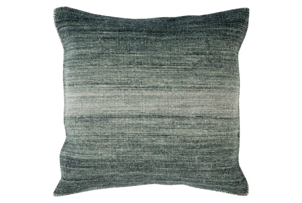 Accent Pillow-Chandler Green 18X18