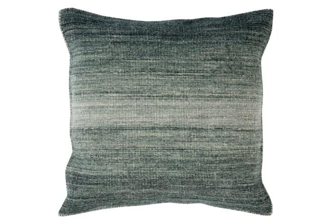 Accent Pillow-Chandler Green 18X18 - 360