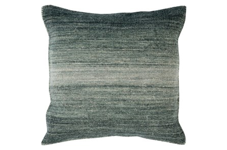 Accent Pillow-Chandler Green 20X20 - Main