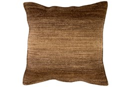 Accent Pillow-Chandler Tan 18X18
