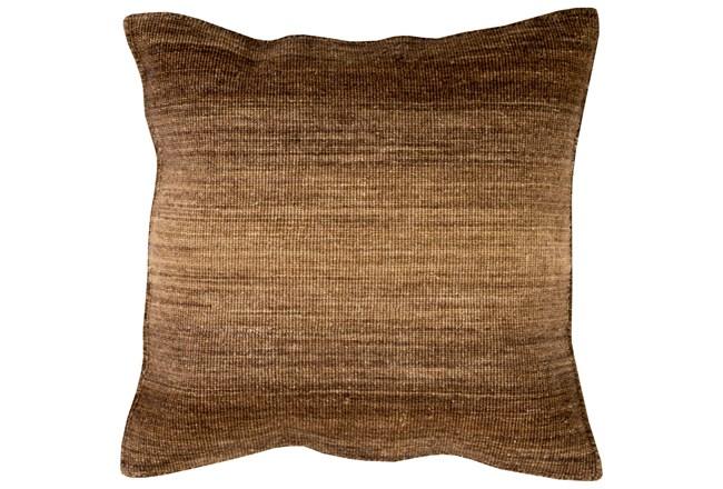 Accent Pillow-Chandler Tan 18X18 - 360