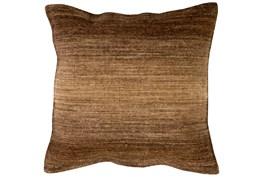 Accent Pillow-Chandler Tan 20X20