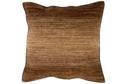 Accent Pillow-Chandler Tan 20X20