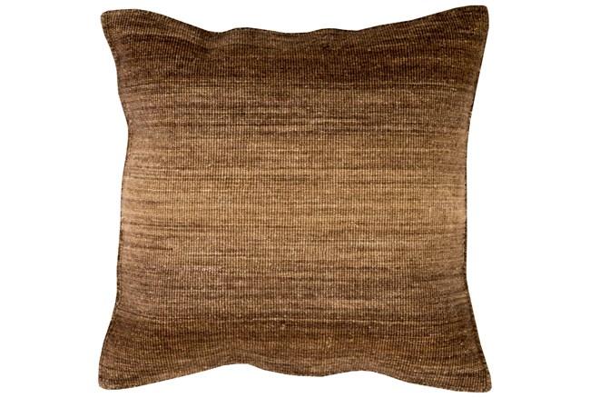 Accent Pillow-Chandler Tan 20X20 - 360