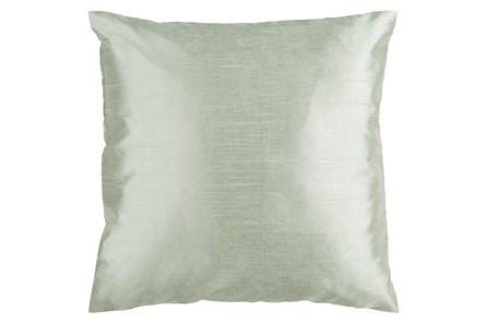 Accent Pillow-Cade Moss 18X18 - Main
