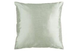 Accent Pillow-Cade Moss 22X22
