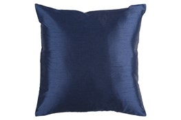 Accent Pillow-Cade Cobalt 22X22