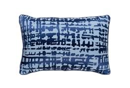 Accent Pillow-Vesalia Cobalt 13X20