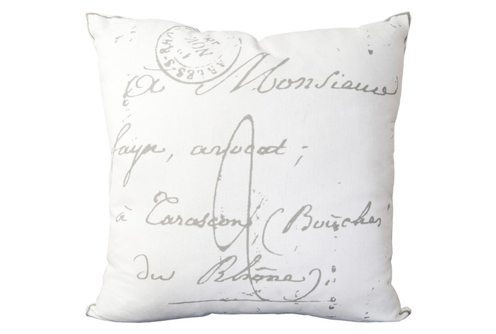 Accent Pillow-Suri Camel 22X22