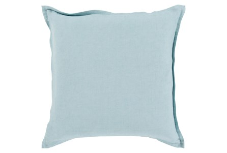 Accent Pillow-Clara Slate 20X20