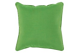 Accent Pillow-Ripley Forest 16X16
