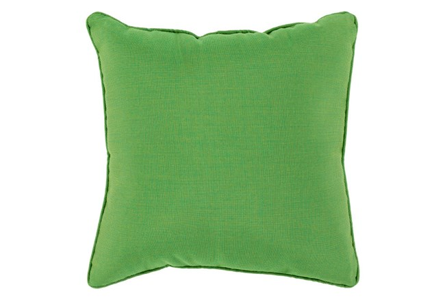 Accent Pillow-Ripley Forest 16X16 - 360