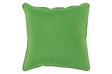 Accent Pillow-Ripley Forest 20X20 - Main