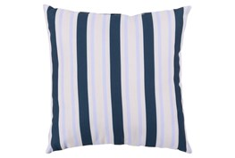Accent Pillow-Celia Cobalt 20X20
