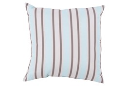 Accent Pillow-Celia Sky Blue 20X20