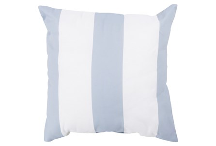 Accent Pillow-Gill Grey 26X26