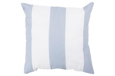 Accent Pillow-Gill Grey 26X26 - Main