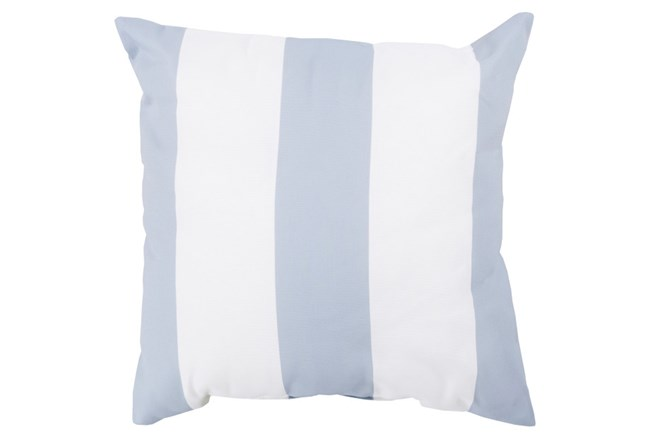 Accent Pillow-Gill Grey 26X26 - 360