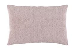 Accent Pillow-Tania Mauve 13X20