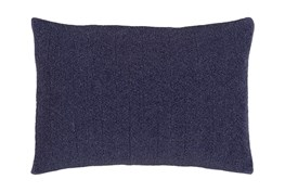 Accent Pillow-Tania Violet 13X20
