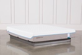 Tempur-Pedic Cloud Supreme Breeze 2.0 Eastern King Mattress