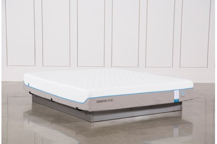 Tempur-Pedic Cloud Supreme Breeze 2.0 California King Mattress - Main