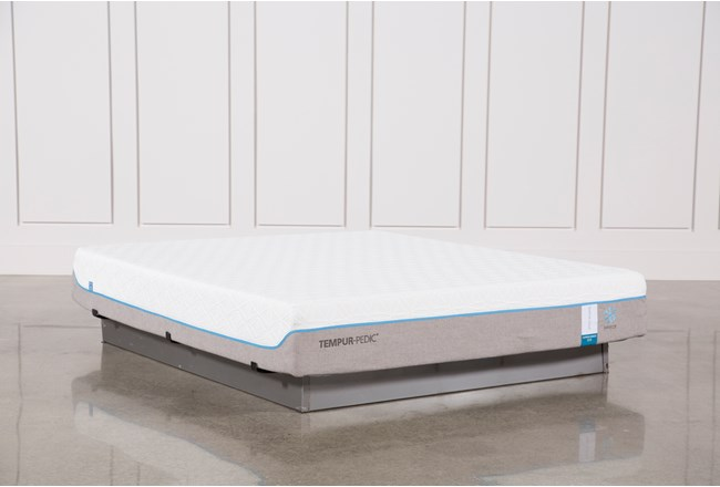 of tempurpedic updated bed and sleep comparison number detailed vs